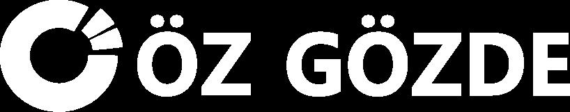 öz gözde logo_white_new